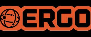 Ergo_Logo_RGB-Small
